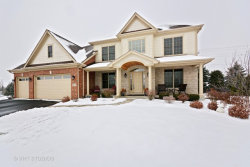 Photo of 972 Bluestem Drive, GENEVA, IL 60134 (MLS # 09831125)