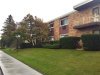 Photo of 1313 S Rebecca Road, Unit Number 220A, LOMBARD, IL 60148 (MLS # 09831176)