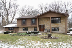Photo of 2213 Cardinal Court, Unit Number 2213, SCHAUMBURG, IL 60194 (MLS # 09831275)