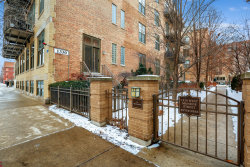 Photo of 1330 W Monroe Street, Unit Number 310, CHICAGO, IL 60607 (MLS # 09831330)