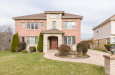 Photo of 7040 Beckwith Road, MORTON GROVE, IL 60053 (MLS # 09831343)