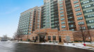 Photo of 6420 Double Eagle Drive, Unit Number 1002, WOODRIDGE, IL 60517 (MLS # 09831437)