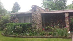 Photo of 334 N Forest Avenue, HILLSIDE, IL 60162 (MLS # 09831550)