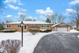 Photo of 525 67th Place, WILLOWBROOK, IL 60527 (MLS # 09831569)