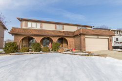 Photo of 582 Sandpebble Drive, SCHAUMBURG, IL 60193 (MLS # 09831611)