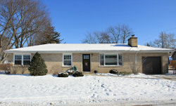 Photo of 402 Division Street, GENEVA, IL 60134 (MLS # 09831725)