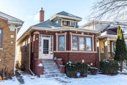 Photo of 7935 W Elmgrove Drive, ELMWOOD PARK, IL 60707 (MLS # 09831868)