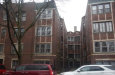 Photo of 815 E 53rd Street, Unit Number 1, CHICAGO, IL 60615 (MLS # 09831873)