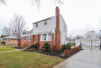 Photo of 1420 Highridge Parkway, WESTCHESTER, IL 60154 (MLS # 09831875)