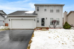 Photo of 236 Saratoga Lane, ROMEOVILLE, IL 60446 (MLS # 09832036)