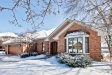 Photo of 1204 Saint William Drive, LIBERTYVILLE, IL 60048 (MLS # 09832113)