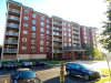 Photo of 8340 Callie Avenue, Unit Number 204, MORTON GROVE, IL 60053 (MLS # 09832140)