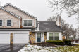 Photo of 1814 Kilkenny Drive, Unit Number 87-D, WHEATON, IL 60189 (MLS # 09832234)