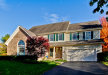 Photo of 217 Brook Hill Lane, VERNON HILLS, IL 60061 (MLS # 09832281)