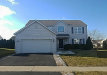 Photo of 910 Eagle Point Drive, MATTESON, IL 60443 (MLS # 09832373)