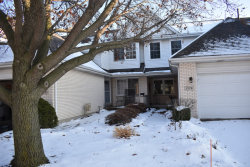Photo of 15729 Centennial Drive, ORLAND PARK, IL 60462 (MLS # 09832380)