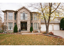 Photo of 7609 Florence Avenue, DOWNERS GROVE, IL 60516 (MLS # 09832542)