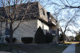 Photo of 11114 S 84th Avenue, Unit Number 1B, PALOS HILLS, IL 60465 (MLS # 09832559)