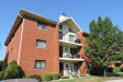 Photo of 18206 Rita Road, Unit Number 2A, TINLEY PARK, IL 60477 (MLS # 09832571)