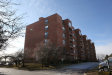 Photo of 701 Forum Square, Unit Number 608, GLENVIEW, IL 60025 (MLS # 09832629)