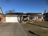 Photo of WESTMONT, IL 60559 (MLS # 09832711)