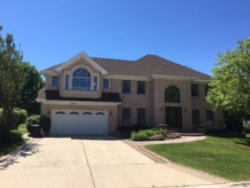 Photo of 875 Spring Valley Court, SCHAUMBURG, IL 60193 (MLS # 09832942)
