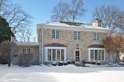 Photo of 908 Wagner Road, GLENVIEW, IL 60025 (MLS # 09832957)