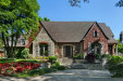 Photo of 119 E 8th Street, HINSDALE, IL 60521 (MLS # 09832975)