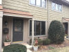 Photo of 1578 Greenwood Road, Unit Number 1578, GLENVIEW, IL 60026 (MLS # 09833026)
