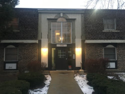 Photo of 759 Trace Drive, Unit Number 3103, BUFFALO GROVE, IL 60089 (MLS # 09833082)