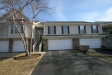 Photo of 2717 S Embers Lane, Unit Number 2717, ARLINGTON HEIGHTS, IL 60005 (MLS # 09833165)