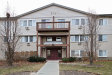 Photo of 655 Deepwoods Drive, Unit Number 2K, MUNDELEIN, IL 60060 (MLS # 09833196)
