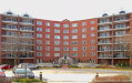 Photo of 8560 W Foster Avenue, Unit Number 702, NORRIDGE, IL 60706 (MLS # 09833329)