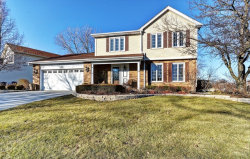 Photo of 150 Ainslie Drive, WESTMONT, IL 60559 (MLS # 09833558)