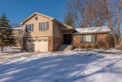 Photo of 633 Alchester Drive, WHEATON, IL 60189 (MLS # 09833569)