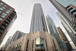 Photo of 512 N Mcclurg Court, Unit Number 5004, CHICAGO, IL 60611 (MLS # 09833770)