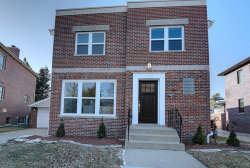 Photo of 7150 N Moody Avenue, CHICAGO, IL 60646 (MLS # 09833859)