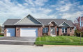 Photo of 1814 Letha Westgate Drive, SYCAMORE, IL 60178 (MLS # 09833864)