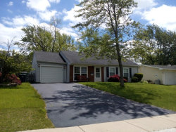 Photo of ORLAND PARK, IL 60462 (MLS # 09833880)