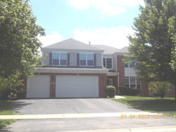 Photo of BOLINGBROOK, IL 60490 (MLS # 09833882)