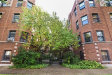Photo of 5465 S Ingleside Avenue, Unit Number GW, CHICAGO, IL 60615 (MLS # 09833943)