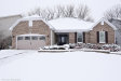 Photo of 3512 Antoine Place, ST. CHARLES, IL 60175 (MLS # 09834003)