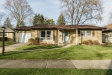 Photo of 938 Beverly Drive, WHEELING, IL 60090 (MLS # 09834029)