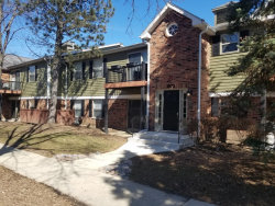 Photo of 1573 Raymond Drive, Unit Number 104, NAPERVILLE, IL 60563 (MLS # 09834102)
