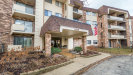 Photo of 3350 N Carriageway Drive, Unit Number 111, ARLINGTON HEIGHTS, IL 60004 (MLS # 09834144)