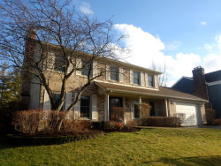 Photo of 155 Christina Circle, WHEATON, IL 60189 (MLS # 09834267)