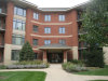 Photo of 855 E 22nd Street, Unit Number 307, LOMBARD, IL 60148 (MLS # 09834289)