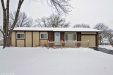 Photo of 248 Oakridge Court, BOLINGBROOK, IL 60440 (MLS # 09834317)