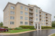 Photo of 9730 W Koch Court, Unit Number 4A, ORLAND PARK, IL 60462 (MLS # 09834393)