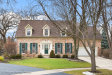 Photo of 1229 Marls Court, NAPERVILLE, IL 60563 (MLS # 09834412)